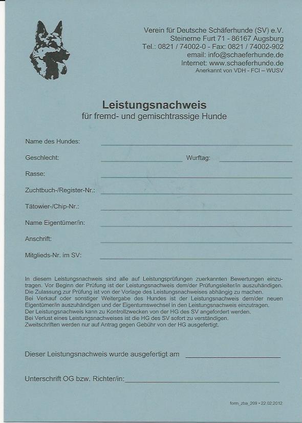 Richterblock IPO 1 – 3 – LG BAYERN-NORD
