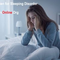 Buy Ambien Online Cheap | Buy Ambien Online Overnight Delivery | Ambien-Online
